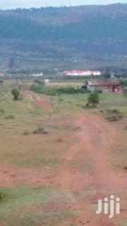 Ngong Kimuka -discounted 1/8 Plots | Land & Plots For Sale for sale in Kajiado, Ewuaso Oonkidong'I
