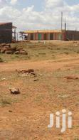 Ngong Kimuka -discounted 1/8 Plots | Land & Plots For Sale for sale in Ewuaso Oonkidong'I, Kajiado, Kenya