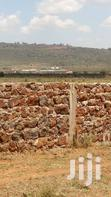 Ngong Kimuka -discounted 1/8 Plots | Land & Plots For Sale for sale in Ewuaso Oonkidong'I, Kajiado, Nigeria