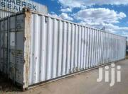 Containers For Sale | Manufacturing Equipment for sale in Garissa, Abakaile