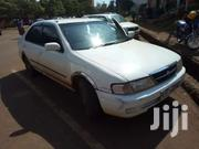 Nissan B14 | Cars for sale in Uasin Gishu, Kimumu