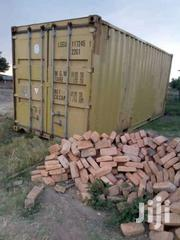 Containers For Sale | Farm Machinery & Equipment for sale in Meru, Municipality