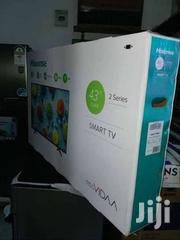 Latest Series Brand New Hisense43 Inches Smart TV | TV & DVD Equipment for sale in Mombasa, Bamburi