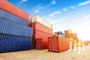 Containers For Sale | Manufacturing Equipment for sale in Nyeri, Mukurwe-Ini Central