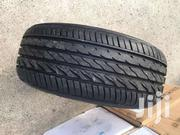 285/55/19 Keter Tyre | Vehicle Parts & Accessories for sale in Nairobi, Nairobi Central