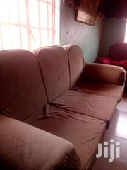 Three Seater Elephant Couch | Furniture for sale in Kiambu, Karuri