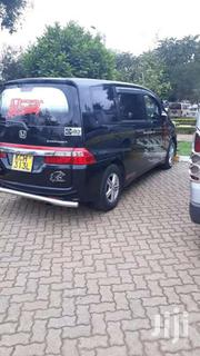 Car Hire Services Self Drive | Automotive Services for sale in Nairobi, Nairobi West