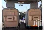 Car Organizer As Picture For Two Seats | Vehicle Parts & Accessories for sale in Nairobi, Nairobi Central