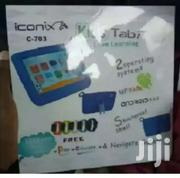 Brand New Iconix C703 Kids Tablet Dual Core – 9' | Tablets for sale in Nairobi, Nairobi Central