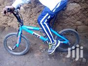 Bmx Bike | Cars for sale in Kisii, Gesusu
