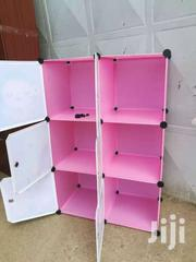 Children Drawer 456 | Furniture for sale in Nairobi, Nairobi Central
