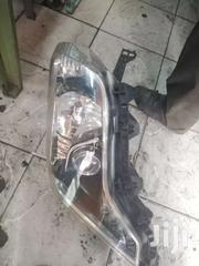 Toyota Prado 160 Headlight Auto Car Spare Body Parts | Vehicle Parts & Accessories for sale in Nairobi, Nairobi Central