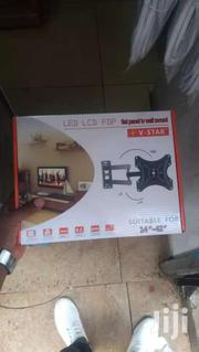 Swivel Wall Brackets New | Home Accessories for sale in Nairobi, Nairobi Central