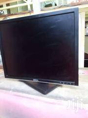 Tft Screen Square Dell 19 Inches | Laptops & Computers for sale in Nairobi, Nairobi Central