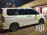 7 Seater Vans Available For Hire   Cars for sale in Nairobi, Kasarani