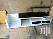 TV Stand | Furniture for sale in Mombasa, Bamburi