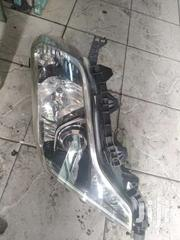 Dent Free Toyota Prado 160 Headlight Auto Car Spare Body Parts | Vehicle Parts & Accessories for sale in Nairobi, Nairobi Central