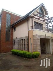 4 Bedrooms Town House - Lovington | Houses & Apartments For Rent for sale in Nairobi, Kilimani
