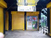 Beauty Shop | Commercial Property For Sale for sale in Nairobi, Kawangware