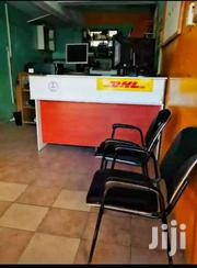 Shop for Sale | Commercial Property For Sale for sale in Mombasa, Bamburi