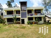 DIANI HOUSE FOR SALE | Houses & Apartments For Sale for sale in Kwale, Ukunda