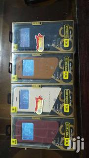 iPhone 6/6S Cell Phone Cases & Covers | Cameras, Video Cameras & Accessories for sale in Kiambu, Township E