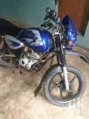 Boxer 150x | Motorcycles & Scooters for sale in Kilifi, Mnarani