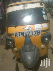 Piaggio Scooter 2016 Yellow | Motorcycles & Scooters for sale in Nairobi, Nairobi Central