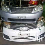 Nosecuts For All Cars Models Available | Vehicle Parts & Accessories for sale in Nairobi, Nairobi Central