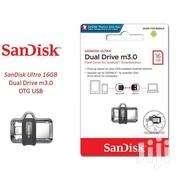 Cruzer Sandisk Flash | Accessories for Mobile Phones & Tablets for sale in Nairobi, Nairobi Central