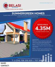 A Spacious 3 Bedroom Bungalow Along Kangundo Road. | Houses & Apartments For Sale for sale in Nairobi, Nairobi Central