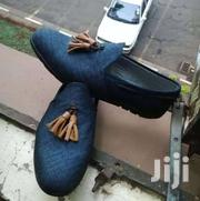 Custom Made Loafer Shoes For Sale | Shoes for sale in Nairobi, Kahawa West