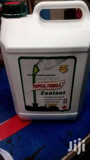 5ltr Coolant | Vehicle Parts & Accessories for sale in Nairobi, Nairobi Central