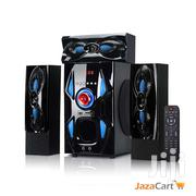 Sayona SHT1217BT Subwoofer System | Audio & Music Equipment for sale in Nairobi, Nairobi Central