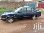 Kad 501z | Cars for sale in Kiambu, Kamenu