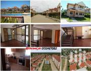 4 Bdr Maisonette House, QUICK SALE. | Houses & Apartments For Sale for sale in Kilifi, Shimo La Tewa