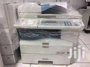 Granted Ricoh Mp 201 Photocopier Machines | Computer Accessories  for sale in Nairobi, Nairobi Central