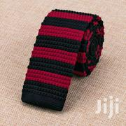 Men Knitted Slim Ties | Clothing Accessories for sale in Nairobi, Nairobi Central