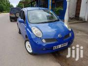 Nissan March On Sale | Cars for sale in Mombasa, Bamburi