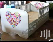 Kid's Beds/ Toddler Beds/ Baby Beds | Furniture for sale in Nairobi, Umoja II