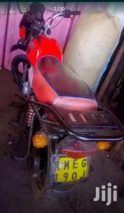 Quick Sale! X150 BOXER BAJAJ Motorbike | Motorcycles & Scooters for sale in Nairobi, Nairobi Central