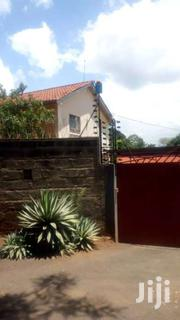 6-bedroom Townhouse On Sale In Ring Road Nyeri Town | Houses & Apartments For Sale for sale in Nyeri, Ruring'U
