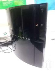 Ps3 Chipped | Video Game Consoles for sale in Nairobi, Nairobi Central
