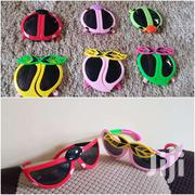 Baby Shades   Toys for sale in Mombasa, Majengo