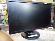 Tft Screen 20 Inches Stretch NEC   Laptops & Computers for sale in Nairobi, Nairobi Central