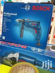 Bosch Drill   Electrical Tools for sale in Nairobi, Nairobi Central
