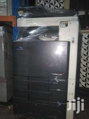 Guranteed Konica Minolta Bizhub C364 Photocopier Printer Scanner | Computer Accessories  for sale in Nairobi, Nairobi Central