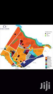 Oaklands Ruiry | Land & Plots For Sale for sale in Kisii, Masimba
