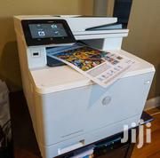 SERVICE MAINTENANCE REPAIR HP PRINTER PHOTOCOPIER | Repair Services for sale in Nairobi, Nairobi Central