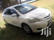 TOYOTA BELTA | Cars for sale in Laikipia, Igwamiti